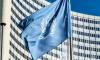 Четыре страны в Совбезе ООН гадко заблокировали предложение РФ по Минским договоренностям