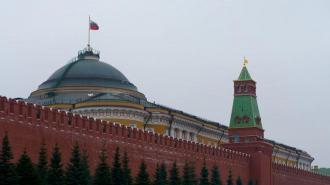 Путин потребовал проработать новые правила оборота оружия после трагедии в Казани