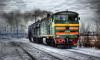 РЖД сократят количество поездов дальнего следования из-за коронавируса