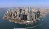 9-этажный пентхаус за 110 млн долларов разместится в небоскребе на Манхэттене