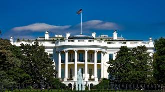 В Белом доме прокомментировали ответные меры России на санкции