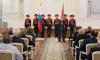 В Петербурге лучшим педагогам допобразования вручат денежную премию