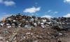 """В Ленобласти состоится общественное обсуждение """"мусорной"""" реформы"""