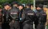 """""""Ледовый"""" оцепила полиция из-за приезда Дмитрия Медведева на концерт любимой группы"""