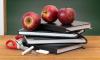 День учителя: когда отмечается, поздравления в стихах и прозе