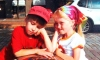 МИД РФ: российских детей в Финляндии никто не похищал