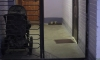 Труп бездомной женщины с отрезанными пальцами нашли в подвале на Подвойского