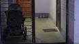 На улице Крыленко ночью избили и похитили женщину