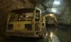 Гибель двух шахтеров под завалом не повлияла на работу норильского рудника