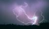 На юге Индии молния убила 23 крестьян, которые работали на затопленном поле