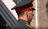 Петербуржец получил условный срок за помощь уклоняющимся от службы призывникам