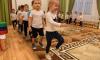 В Кудрово появится новый детский сад на 190 мест
