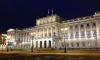 Из 50 депутатов петербургского ЗакСа лишь один отказался призывать горожан прийти на выборы