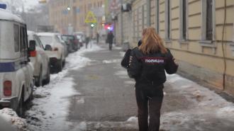 Число совершенных иностранцами преступлений в Петербурге выросло по сравнению с прошлым годом