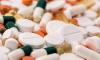 Учёные испытали лекарство, замедляющее старение