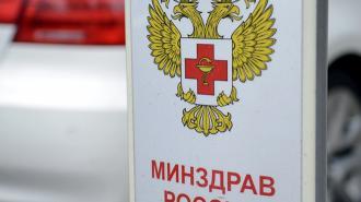 Мурашко уточнил данные о пострадавших при стрельбе в казанской школе