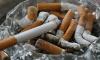 В Тосно задержали контрабандистов, торговавших поддельными сигаретами