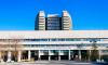 Пациенты центра Блохина устроили флешмоб против нового руководства клиники