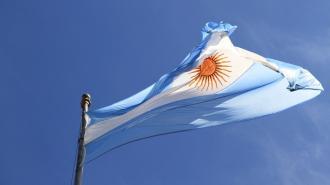 """В Аргентине рассчитывают произвести 2 млн доз """"Спутника V"""" в июне"""