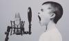 В седьмой раз в Петербурге пройдет конкурс юных вокалистов имени Елены Образцовой