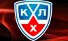Матч полуфинала Кубка Гагарина СКА-Динамо: 2-1
