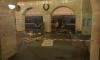 В больницах Петербурга остаются 55 пострадавших при взрыве в метро
