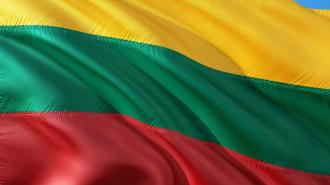 Власти Литвы сообщили, что обсуждают возможность высылки российских дипломатов
