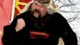 Вячеслав Дацик призывает Путина вместе строить Великий ...