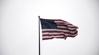 Politico: генинспектор Минобороны США изучит, насколько серьезно Пентагон относится к НЛО