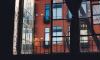 На Омской улице из окна на четвертом этаже упал трехлетний малыш