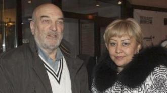 Гаишники избили жену известного актера Алексея Петренко – в деле новые подробности