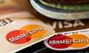 В Гатчине бухгалтер техникума перевела себе на счет полтора миллиона