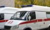 В Тольятти мужчина ударил ногой по голове водителя скорой помощи