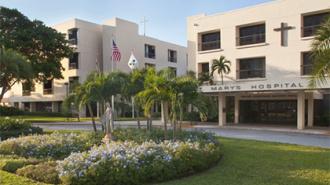 Американский подросток целый месяц притворялся врачом-гинекологом в больнице