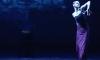 Гала DANCE OPEN. Звезды мирового балета