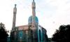 В Санкт-Петербурге украли Коран из мечети
