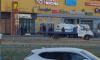 """Студентка университета Бонч-Бруевича """"заминировала"""" ТЦ в Петербурге"""