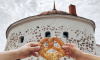 Что привезти из поездки в Выборг: 5 традиционных сувениров