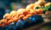 """""""Новый год - мандарин мне в рот"""": как выбрать вкусные и качественные мандарины"""
