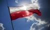 Мединский: Польша начала информационную войну против России