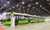 """Запуск частного трамвая """"Чижик"""" отложили до конца года"""