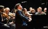 Мацуев перенес концерты в США из-за болезни