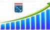Правительство Ленобласти утвердило прогноз социально-экономического развития региона на 2020-2024 годы