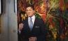 Русский музей открывает выставку картин Сталлоне
