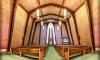 В Нью-Йорке прихожане церкви во главе с родителями до смерти забили подростка за отказ от исповеди