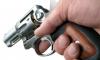 Двое неизвестных с пистолетом лихо ограбили ювелирный магазин на проспекте Энгельса