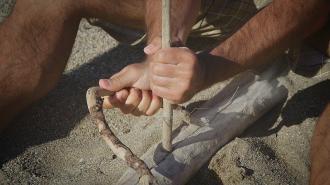 PNAS: Неандертальцы покинули Европу раньше, чем считалось ранее