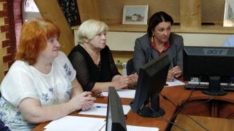 В Выборге прошло заседание топонимической комиссии