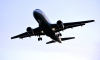 Авиакомпания Germania открывает для петербуржцев полеты в Дрезден