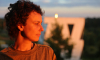 Юлия Чичерина отмечает 40-й день рождения